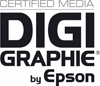 digigraphie_certified_media100.jpg